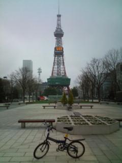 20110427055930.jpg