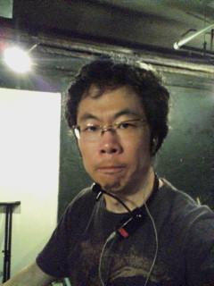 20100921192157.jpg