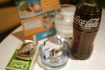 coke001.jpg
