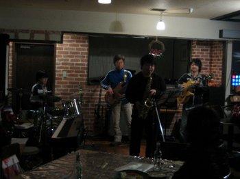 jazzy001.jpg