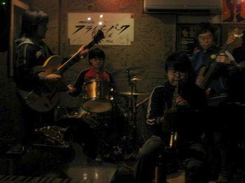 jazzy002.jpg